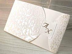 jossa2-invitación-de-boda-32720