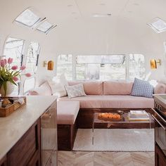 interior caravan designs pinterest » Full HD MAPS Locations ...