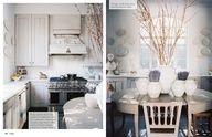 January / February 2013 - Lonny Magazine - Lonny