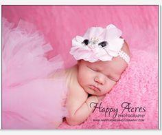 Nieuwe 2015 1 pasgeboren baby kleding hoofdtooi flower+tutu rok meisjes foto prop outfits in       van Hoeden & Petten op AliExpress.com | Alibaba Groep