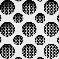 grate by Cosimo Matteini on Flickr.