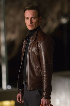 magneto x men | Filmjackets.com • View topic - X:Men First Class - Magneto's Jackets