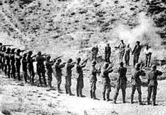 Image result for marzabotto massacre