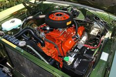 Classic Car Sales, Buy Classic Cars, Car Trader, 1969 Dodge Charger, Motor Engine, Best Muscle Cars, Truck Parts, Old Cars, Mopar