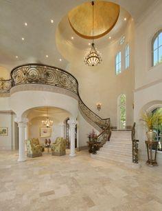 447 Best Million Dollar Homes Images Home Decor Luxury Houses