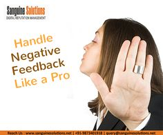 We can help you to remove, #negativereviews, #comments from #google, #web, #yelp, #facebook, #glassdoor,#rippoff, #consumercourt, #consumerboard. For all online reviews on Internet get back to the professionals @ http://goo.gl/hHbHyR #sanguine