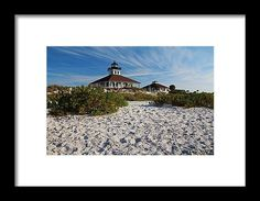 architecture, building, beach, landscape, lighthouse, clouds, florida, boca grande, gasparilla island, michiale schneider photography Stock Photo Details  Commercial Use: Pending Review Editorial Use: OK License: Royalty-free images  Size: 5184 x 3456px  DOWNLOAD ADD TO COLLECTION  DOWNLOAD COMP