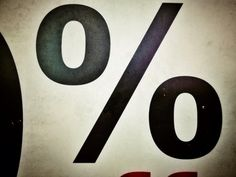 bankrate mortgage rates refinance