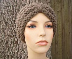 https://www.etsy.com/es/listing/94897564/knit-hat-womens-hat-turban-hat-beanie-in