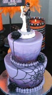 Wedding Cakes On Pinterest 89 Pins
