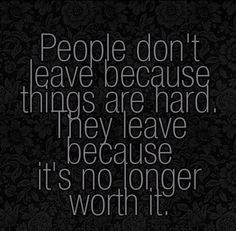 Quotes about moving on work motivation people 50 Ideas Life Quotes Love, Great Quotes, Quotes To Live By, Change Quotes Job, Quotable Quotes, Wisdom Quotes, Words Quotes, Quotes Quotes, Positive Quotes