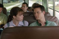 Mandy Moore was nervous of meeting Nicholas Sparks because the story is based on his sister's life. A Walk To Remember Quotes, Remember Movie, Iconic Movies, Good Movies, Teen Movies, Classic Cartoon Network Shows, Nicholas Sparks Movies, Shane West, Hd Movies Download