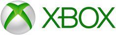 Xbox anunció novedades de Dead Rising 4   El juego se lanzará a nivel mundial el próximo 6 de diciembre y ya está disponible Dead Rising 4: Deluxe edition. También se difundieron los contenidos exclusivos del Season Pass.  Xbox anunció que ya se puede comprar de manera anticipada Dead Rising 4: Deluxe Edition. El juego desarrollado por Capcom Vancouver marca el retorno del fotoperiodista Frank West en el nuevo capítulo de una de las licencias de juegos de zombis más populares de todos los…