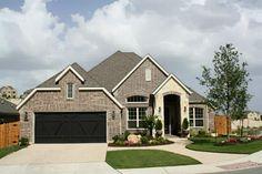 804 Mallard Drive, Forney, TX 75126 - Custom home for sale Forney Texas