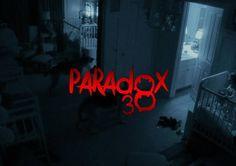 Paradox 38 Evden Kaçış Oyunu