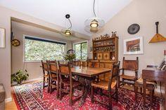 403 Bella Vista Ave, LOS GATOS Property Listing: MLS® # ML81612056 #HomeForSale #LOSGATOS #RealEstate #BoyengaTeam #BoyengaHomes