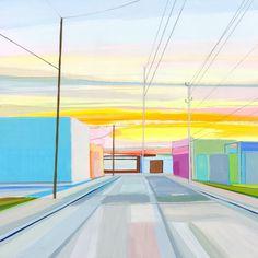 Wynnwood Miami by Grant Haffner