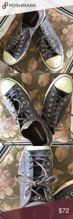 215a78e689 585 Best My Posh Picks images in 2019 | Converse shoes, Converse ...