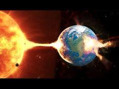 ❝ #Documental - ¿Que Sucederá en la Tierra Cuando el Sol Muera? [VÍDEO] ❞ ↪ Vía: Entretenimiento y Noticias de Tecnología en proZesa