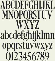 Letterhead Fonts / LHF Desire / Decorative Fonts. What an amazing collection of fonts, corners, etc!