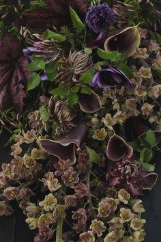 Noritake Flower facebook photo