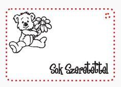 """Képtalálat a következőre: """"ajándékkísérő kártya nyomtatható"""" Snoopy, Fictional Characters, Fantasy Characters"""