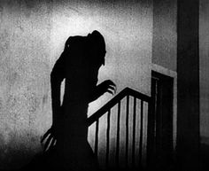 Chiaroscuro – A Tango Between Light and Darkness   Patinatur Studio Max Schreck, Caspar David Friedrich, Lord Byron, Nosferatu 1922, Low Key Lighting, Image 360, Dutch Golden Age, City Of Angels, Chiaroscuro