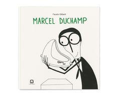 Marcel Duchamp, Corraini publisheri 2016
