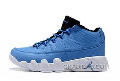 http://www.okadidas.com/air-jordan-9-ix-medium-grey-white-french-blue-cool-men-free-shipping.html AIR JORDAN 9 IX MEDIUM GREY WHITE FRENCH BLUE COOL MEN FREE SHIPPING Only $88.00 , Free Shipping!