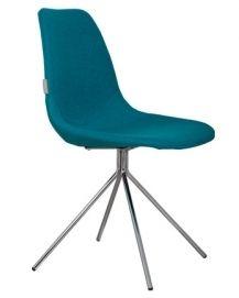 1000 images about eettafel stoelen on pinterest mix match set design and eames - Stoelen eames ...