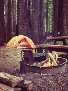 22 Ideas For Tent Camping Photography Picnics Beach Camping Tips, Best Camping Meals, Winter Camping, Go Camping, Outdoor Camping, Camping Stuff, January Photo Challenge, Zelt Camping, Camping San Sebastian