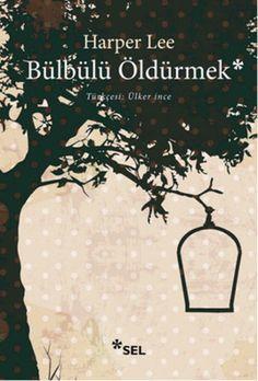 Bülbülü Öldürmek – Harper Lee – PDF ve EPUB İndir illustration I Love Books, Good Books, Books To Read, My Books, Atticus Finch, Harper Lee Books, Book Baskets, Film Books, Inspirational Books