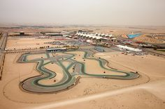 2013 Formula 1 Bahrain Grand Prix Formula 1 Bahrain, Bahrain Grand Prix, Race Tracks, F1, To Go, Shots, Around The Worlds, Racing, Places