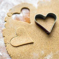 Cake Cookies, Cookie Cutters, Bottle Opener, Cakes, Cake Makers, Kuchen, Cake, Pastries, Cookies