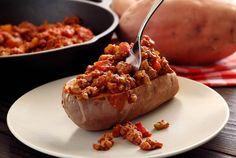 PaleoNewbie-Sweet-Potato-Sloppy-Joes-2-1266x850