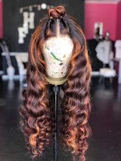 Hair Grade: Magic Love Hair Unprocessed Virgin Human Hair Hair Texture: Wave Hair Length: inches In Stock; Lace Front Wigs, Lace Wigs, Wig Styling, Curly Hair Styles, Natural Hair Styles, Natural Wigs, Natural Hair Weaves, Hair Laid, My Hairstyle