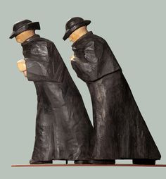 Francisco Leiro Gloves, Artists, Leather, Fashion, Sculptures, Papier Mache, Pintura, Moda, Fashion Styles
