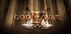 god of war 5 - Pesquisa Google