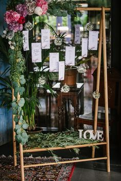 Laid-back, Love-filled and Bursting with DIY Details: Carol & Joel Wedding Table, Diy Wedding, The Wedding Singer, Handfasting, Great Photographers, Getting Engaged, Honeymoon Destinations, Table Plans, Engagement Couple