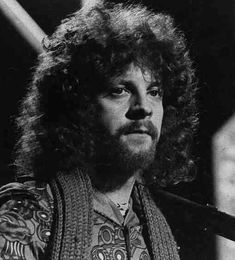 The Legend. Music Like, Kinds Of Music, Rock N Roll Music, Rock And Roll, Elo Band, Jeff Lynne Elo, Roy Wood, Travelling Wilburys, Beat Generation