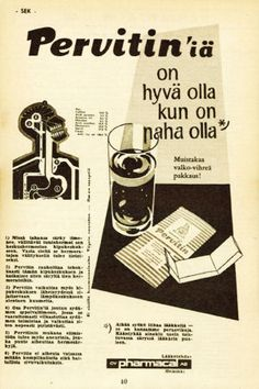 Old Commercials, Old Pictures, Traditional, Food, Historia, Musica, Antique Photos, Essen, Old Photos