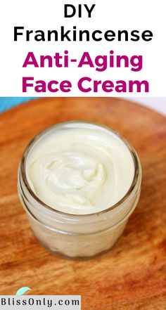 Anti Aging Cream, Anti Aging Skin Care, Essential Oils For Face, Moisturizer For Oily Skin, Beauty Cream, Best Face Products, Beauty Products, Beauty Recipe, Dark Spots