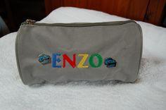 Trousse Tote Bag, Chanel, Bags, Wool, Handbags, Carry Bag, Dime Bags, Tote Bags, Lv Bags