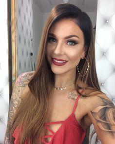 jo lesbian Nella