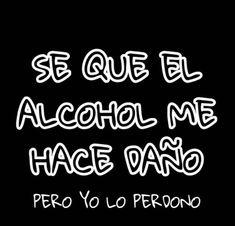 Alcohol, Arabic Calligraphy, You Hurt Me, Rubbing Alcohol, Arabic Calligraphy Art, Liquor