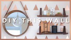 16x Neutrale Kerstdecoraties : Die 167 besten bilder von zukünftige wohnung attic bedrooms