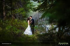 awesome Donovan Pavilion Wedding | Vail, CO | Megan + Dom