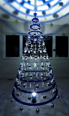 75 Creative Christmas Tree Decorating Ideas That Will Bring Joy To Your Home Trees And Wonderful Time