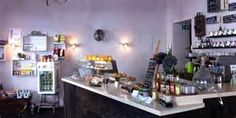 tassenkuchen berlin - Bing images Berlin Cafe, Berlin Wedding, Espresso Machine, Relax, Kitchen Appliances, Spaces, Vegan Vegetarian, Exploring, Bing Images