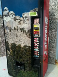1000 images about coke machines on pinterest vintage coke ios icon and coca cola. Black Bedroom Furniture Sets. Home Design Ideas